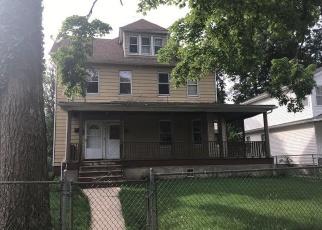 Casa en Remate en Plainfield 07063 W 6TH ST - Identificador: 4343856478
