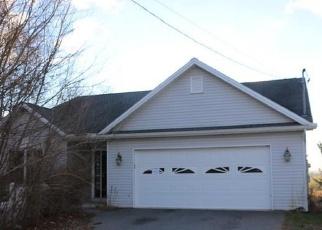 Casa en Remate en Chambersburg 17202 LEEDY DR - Identificador: 4343857801