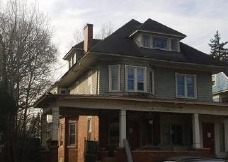 Casa en Remate en Trenton 08618 W STATE ST - Identificador: 4343861291