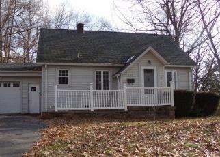 Casa en Remate en Lowellville 44436 PARK AVE - Identificador: 4343868296