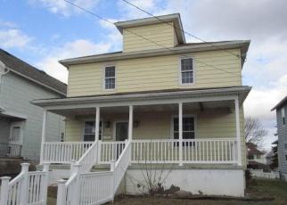 Casa en Remate en Scranton 18504 REYNOLDS AVE - Identificador: 4343874884