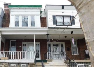Casa en Remate en Philadelphia 19149 ROSALIE ST - Identificador: 4343886702