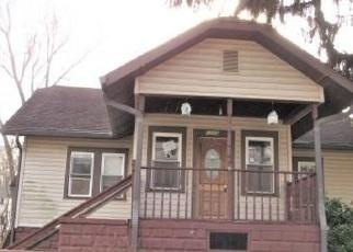 Casa en Remate en Woodbury 08096 LAFAYETTE AVE - Identificador: 4343888450
