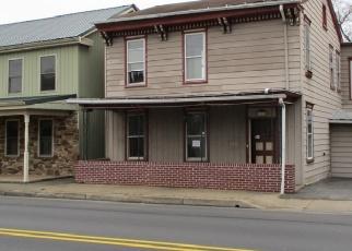 Casa en Remate en Selinsgrove 17870 N MARKET ST - Identificador: 4343894583
