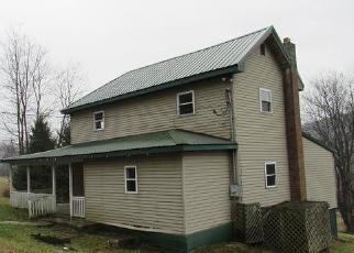 Casa en Remate en Terra Alta 26764 AURORA PIKE - Identificador: 4343895907