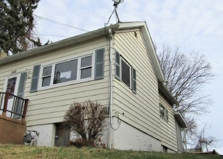 Casa en Remate en Canonsburg 15317 N JEFFERSON AVE - Identificador: 4343910793