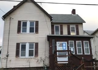 Casa en Remate en Tarentum 15084 W 8TH AVE - Identificador: 4343919547