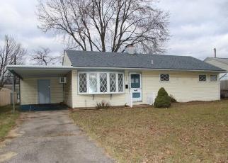 Casa en Remate en Fairless Hills 19030 DUNBURY RD - Identificador: 4343927430