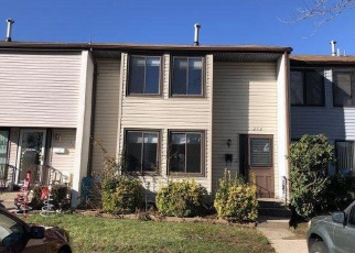 Casa en Remate en Hightstown 08520 BOLTON RD - Identificador: 4343939245
