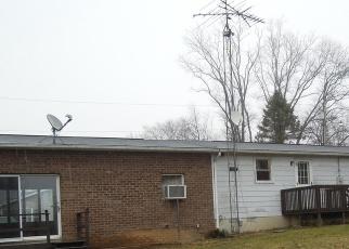 Casa en Remate en Martinsburg 25404 EXCURSION DR - Identificador: 4343944509