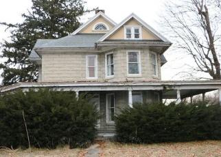 Casa en Remate en Waynesboro 17268 BUCHANAN TRL E - Identificador: 4343947582