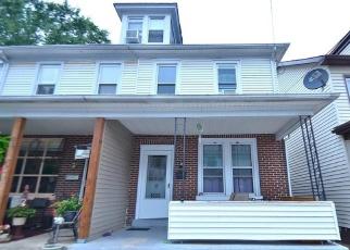 Casa en Remate en Easton 18042 W WILKES BARRE ST - Identificador: 4343949776