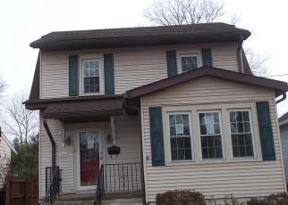 Casa en Remate en Merchantville 08109 GLENWOOD AVE - Identificador: 4343954133