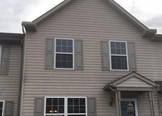 Casa en Remate en Myerstown 17067 LAUREL DR - Identificador: 4343958525