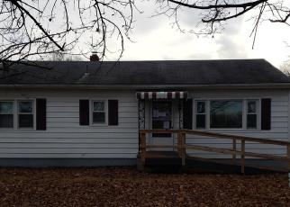 Casa en Remate en Martinsburg 25404 EAGLE SCHOOL RD - Identificador: 4343968151
