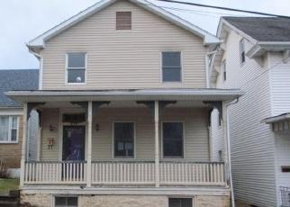 Casa en Remate en Weatherly 18255 2ND ST - Identificador: 4343969474