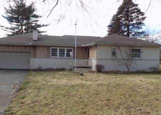 Casa en Remate en New Wilmington 16142 VALLEY VIEW DR - Identificador: 4343974736