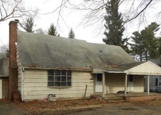 Casa en Remate en East Brunswick 08816 MILLTOWN RD - Identificador: 4343995310