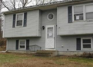 Casa en Remate en North Franklin 06254 BALTIC RD - Identificador: 4344008452
