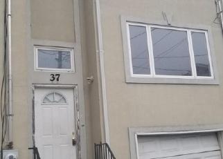 Casa en Remate en Staten Island 10301 DULANCEY CT - Identificador: 4344052698
