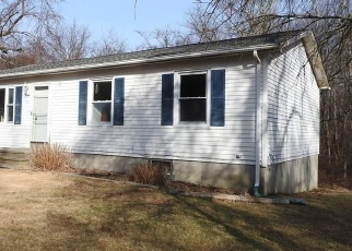 Casa en Remate en Oakdale 06370 FORSYTH RD - Identificador: 4344057958