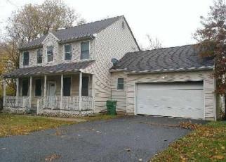 Casa en Remate en Eatontown 07724 KELLYS LN - Identificador: 4344058832