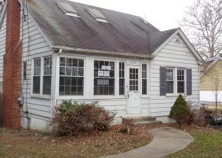 Casa en Remate en Silver Spring 20904 ELDRID DR - Identificador: 4344061447