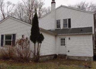 Casa en Remate en New Fairfield 06812 MEETINGHOUSE HILL CIR - Identificador: 4344063193
