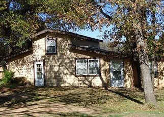 Casa en Remate en Guthrie 73044 SUN VALLEY DR - Identificador: 4344066258