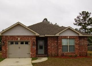 Casa en Remate en Theodore 36582 BENELLI CT N - Identificador: 4344070198