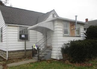Casa en Remate en Elkland 16920 CLOSE AVE - Identificador: 4344077209