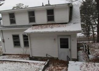 Casa en Remate en Hadley 12835 S SHORE RD - Identificador: 4344098233