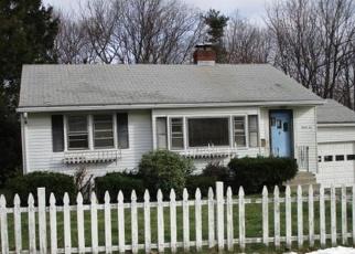 Casa en Remate en West Boylston 1583 WOODLAND HEIGHTS DR - Identificador: 4344099106
