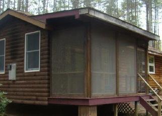 Casa en Remate en Warrensburg 12885 JENNI JILL DR - Identificador: 4344106559