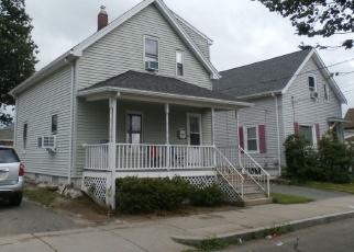 Casa en Remate en Malden 02148 SARGENT ST - Identificador: 4344108760
