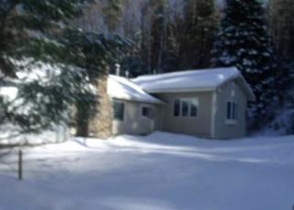 Casa en Remate en Long Lake 12847 N POINT RD - Identificador: 4344115767