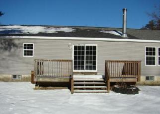 Casa en Remate en Diamond Point 12824 E SCHROON RIVER RD - Identificador: 4344119254