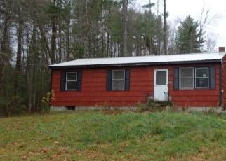 Casa en Remate en Farmington 4938 TOWN FARM RD - Identificador: 4344131526