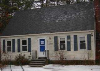 Casa en Remate en Wells 04090 MINUTEMAN DR - Identificador: 4344134144