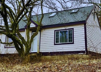 Casa en Remate en Billerica 01821 LEXINGTON RD - Identificador: 4344137660