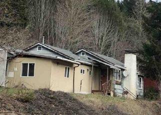 Casa en Remate en Blodgett 97326 HARLAN BURNTWOODS RD - Identificador: 4344148160