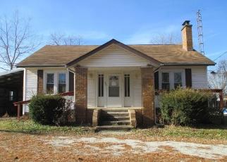 Casa en Remate en Milroy 46156 S PLEASANT ST - Identificador: 4344154292