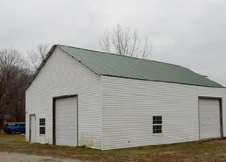 Casa en Remate en Martinsville 46151 PLUMMER RD - Identificador: 4344164817