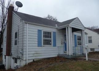 Casa en Remate en Cincinnati 45248 KAREN AVE - Identificador: 4344171381