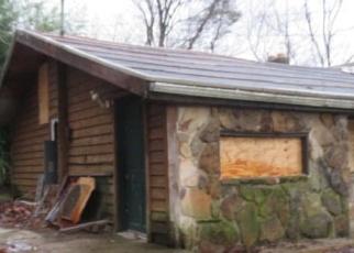 Casa en Remate en Caryville 37714 GOLD LN - Identificador: 4344173125