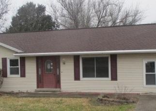 Casa en Remate en Dale 47523 E SYCAMORE ST - Identificador: 4344177515