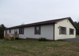 Casa en Remate en Cumberland Gap 37724 SCHOOLER LN - Identificador: 4344180590