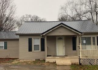 Casa en Remate en Rutledge 37861 RUTLEDGE PIKE - Identificador: 4344185844