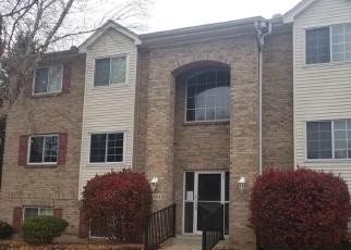 Casa en Remate en Cincinnati 45238 MAYHEW AVE - Identificador: 4344190660
