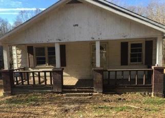 Casa en Remate en Flat Lick 40935 EVERGREEN RD - Identificador: 4344203354